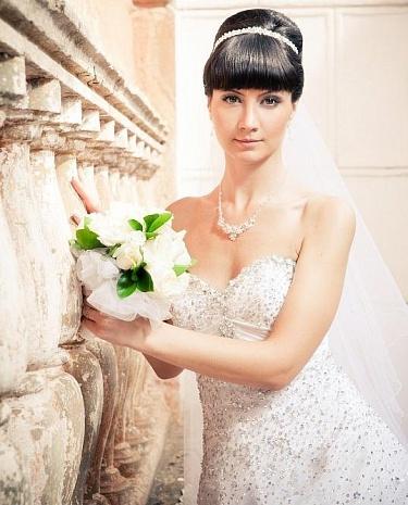Интернет магазин свадебных платьев тверь